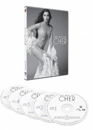 the_best_of_cher_on_dvd_from_time_life%21