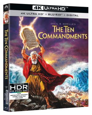 the_ten_commandments_on_4k_ultra_hd%2C_blu-ray%2C_%26_digital%21