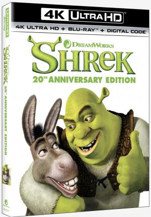 shrek_-_20th_anniversary_edition_on_4k_ultra_hd%2C_blu-ray%2C_%26_digital%21