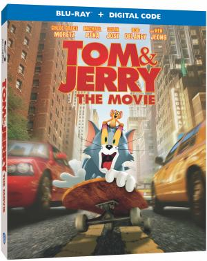 tom_%26_jerry_on_blu-ray_%26_digital%21