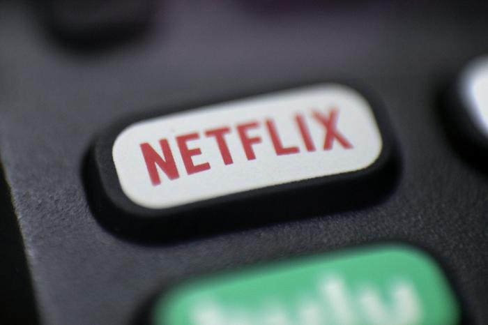 Netflix Reports a Summer Slump in Subscriber Growth