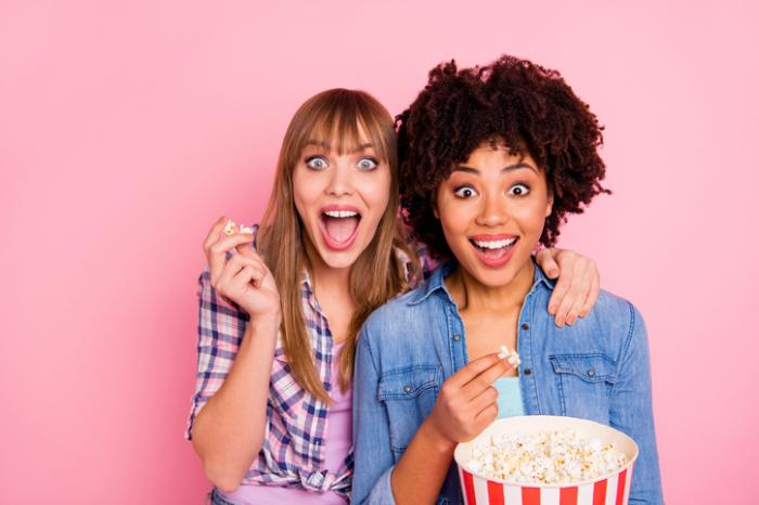 A Kernel of Truth: The Best Way to Pop Popcorn