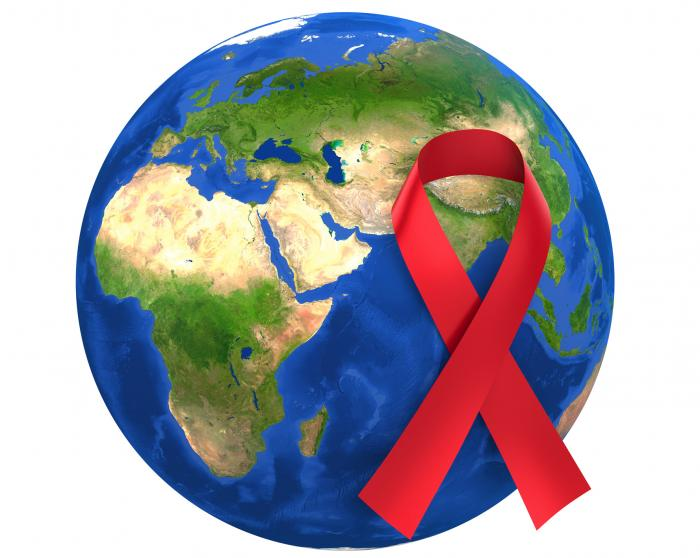 UNAIDS Report: The Double Jeopardy of HIV and COVID-19