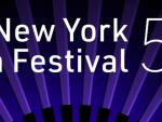 What's Up @ the Reconfigured NY Film Fest — Weeks 1 & 2