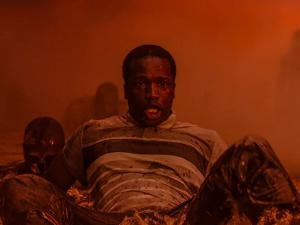 Review: Excellent 'His House' Offers Scares, Social Commentary