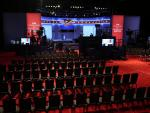 Mute Buttons and Masks: Inside the Final 2020 Debate