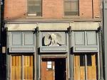 Another Gay Bar Gone? Boston Eagle is Up for Sale