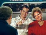 Watch: Get Your First Look at 'The Eyes of Tammy Faye' with New Trailer