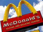 Report: McDonald's, State Farm Present as Allies While Franchisees, Agents Make Anti-LGTBQ Contributions