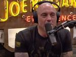 Watch: Queer People Are the Most Vicious at Cancel Culture, Says Blogger Joe Rogan