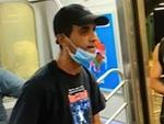 NYPD Investigating Homophobic Attack on NYC Subway