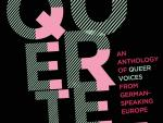 Review: 'Quertext' Delves into Queer German Writings Past and Present
