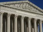 High Court Could Add More Contentious Cases to Busy Lineup