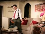 Review: 'The Nerd' Is Just Fitfully Amusing
